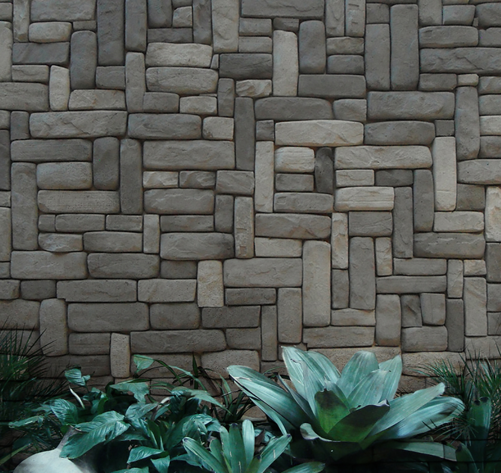 Piedra Pretil Olmeca