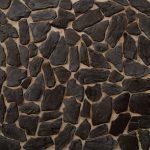 Piedra Alto Relieve Lava
