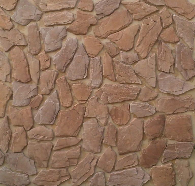 Piedra Alto Relieve Mixteca