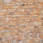 Piedra Huasteca Hidalguense
