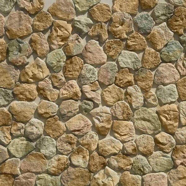 Piedra de Rancho Uxmal