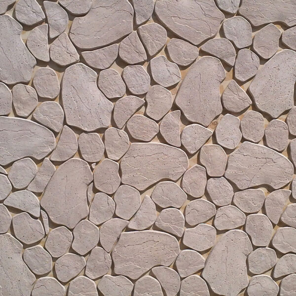 Piedra Laja Beige