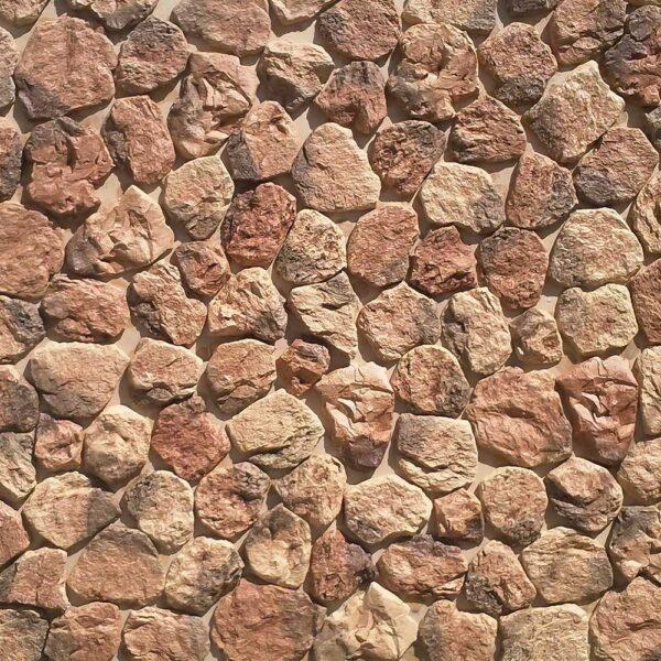 Piedra de Rancho Colorado