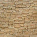 Piedra Pretil Tajín